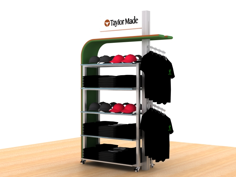 Exhibit design search dm 1014 retail kiosk design for Design finder