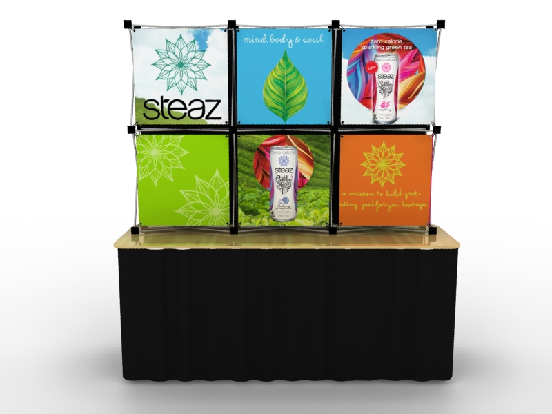 exhibit design search fg 03 fgs pop up table top displays