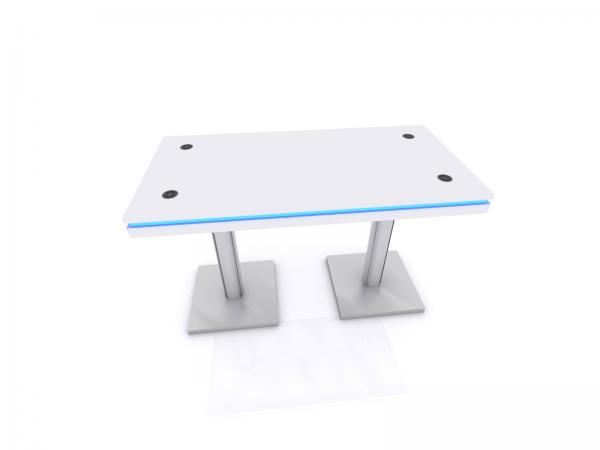 MOD-1472 Wireless Coffee Table without Graphic