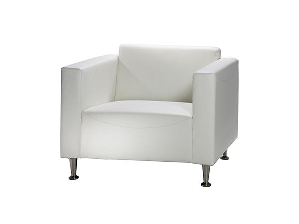 Baja Chair -- Trade Show Furniture Rental