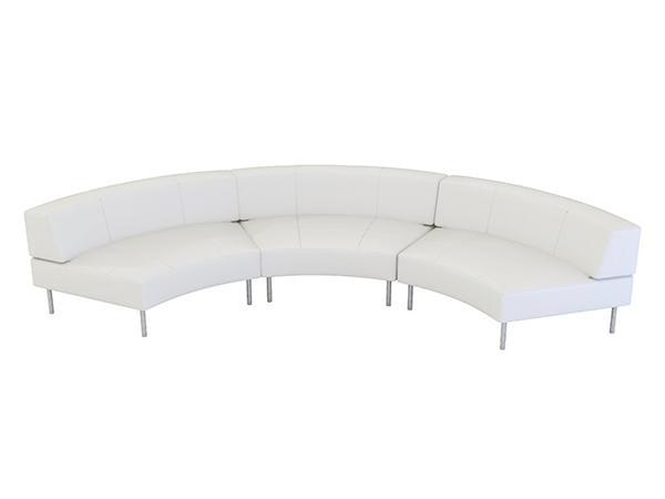 CESS 032 | Endless Sofa
