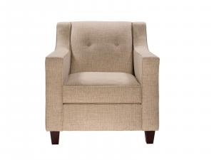 CESS-028 | Beige Chair