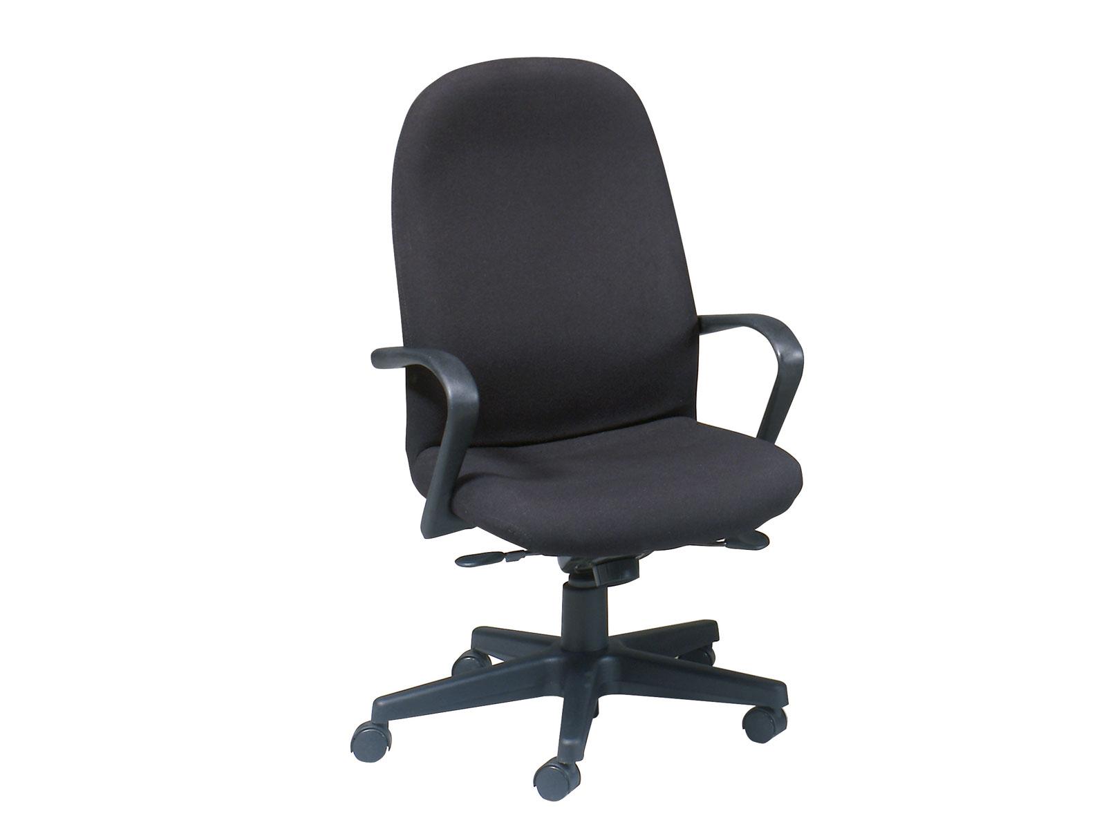 office furniture trade shows. Altura Executive Chair -- Trade Show Rental Furniture Office Shows