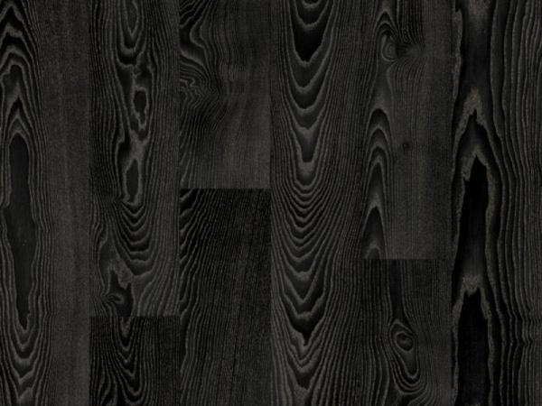 FlexFloor Blackwood