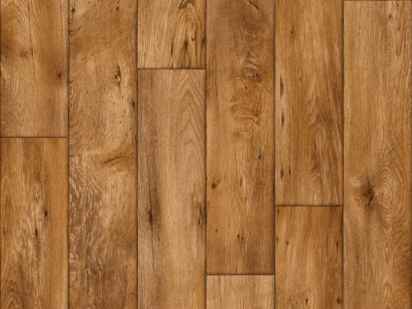 FlexFloor Dark Oak