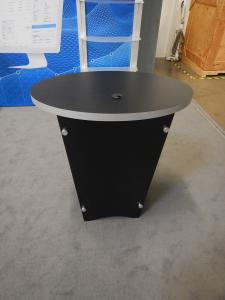RENTAL: RE-1201 Tapered Counter