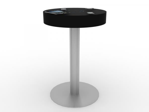 MOD-1408 Trade Show Charging Station -- Image 1