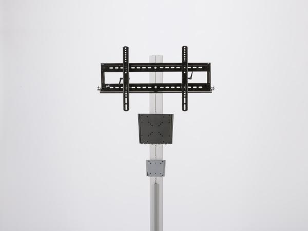 RE-120 Monitor Mounts -- Image 1