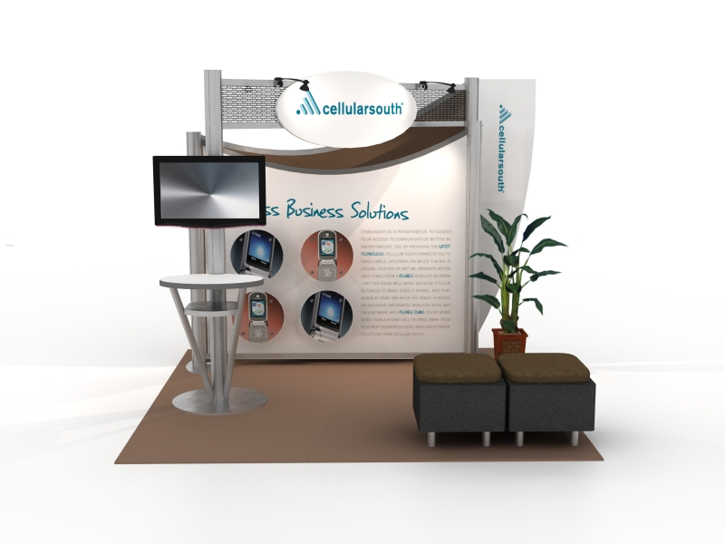 exhibit design search vk 2059 hybrid booth visionary designs - Booth Design Ideas