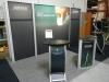 tradeshow-rental-display_9