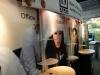 tradeshow-rental-display_13