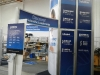 tradeshow-rental-display_6