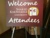 Shared Knowledge University (SKU)