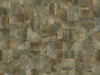 flexfloor-contemporary-stone