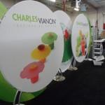 Charles  Viancin | 01-22-14