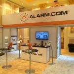 Alarm.com | 05-15-14
