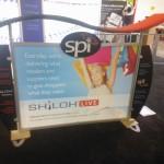Shiloh | 06-05-14