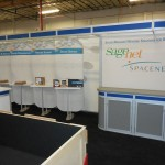 Sagenet | 09-27-14
