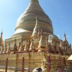 Myanmar_13