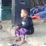 Myanmar_14