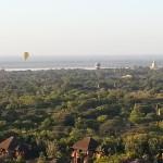 Myanmar_18