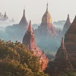 Myanmar_33