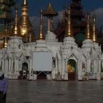 Myanmar_4