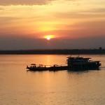 Myanmar_40