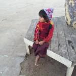 Myanmar_44