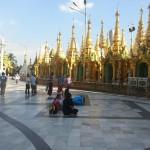 Myanmar_5