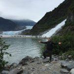 Alaskan Cruise (18)
