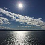 Alaskan Cruise (30)