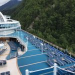 Alaskan Cruise (6)