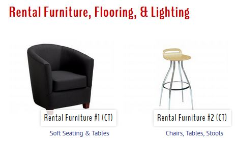 rental-furniture