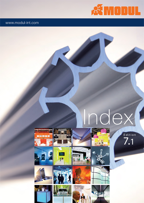 Cover_INDEX 7.1_S80 A.indd