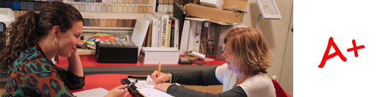 DesignQuestionsBlogHeader