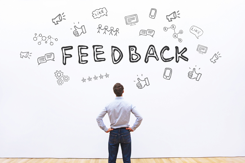 Classic Exhibits Distributor Feedback