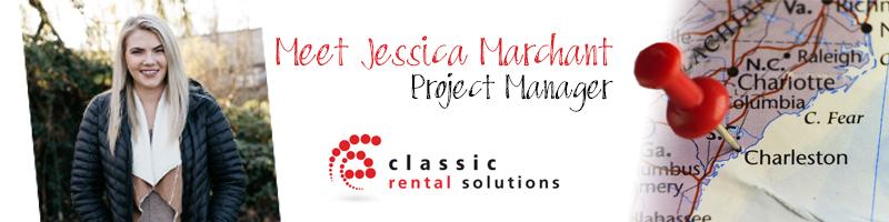 JessicaMarchant