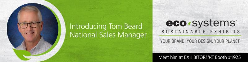 TomBeardBlog