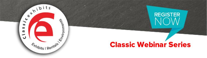 Classic Webinar Series