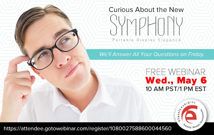 Symphony Webinar