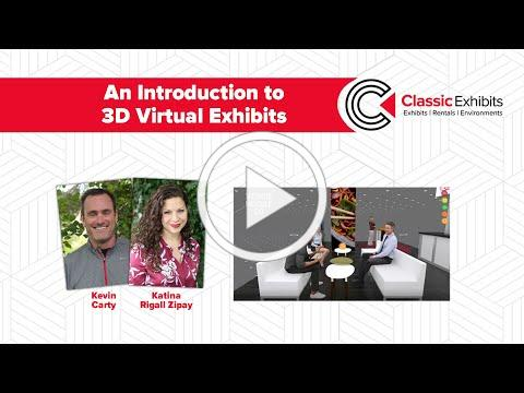 An Introduction to Virtual Exhibits