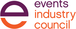 EIC, Events Industry Council