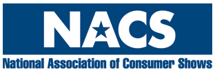 NACA, National Association of Consumer Shows