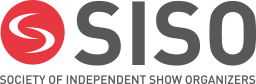 SISO, Society of Independent Show Organizers