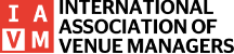IAVM, International Association of Venue Managers