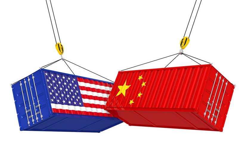 Removing Tariffs