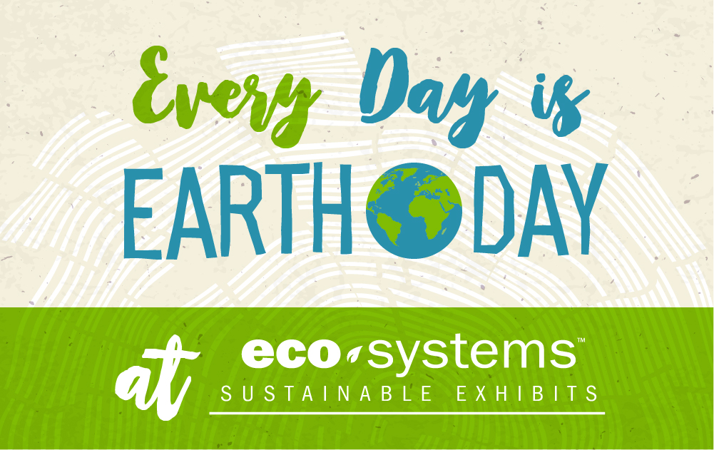 Earth Day 2021, Thursday April 21